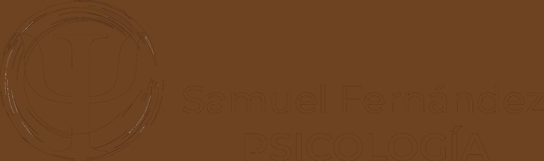 Samuel Fernández Psicología